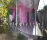 casa de 3 cuartos $20,000.00 cuc  en calle sol san francisco de paula, san miguel del padrón, la habana