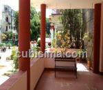 prop  horizontal de 4 cuartos $160,000.00 cuc  en calle 21 vedado, plaza, la habana