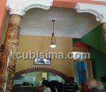 casa de 4 cuartos $70,000.00 cuc  en san lázaro, centro habana, la habana