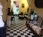 casa de 4 cuartos $80.00 cuc  en calle jose marti trinidad, sancti spíritus