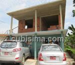 casa de 6 cuartos $20,000.00 cuc  en calle proyecto 3ra pinar del río, pinar del río