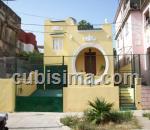 casa de 3 cuartos $1.00 cuc  en calle 50 alturas de miramar, playa, la habana