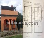 casa de 5 cuartos en guanabo, habana del este, la habana