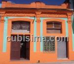 casa de 5 cuartos $40.00 cuc  en calle san francisco lawton, 10 de octubre, la habana