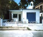 casa de 3 cuartos $50,000.00 cuc  en calle primera camaguey, camagüey
