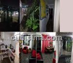 casa de 1 cuarto $16,000.00 cuc  en calle 88 santa felicia, marianao, la habana