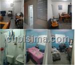 apartamento de 2 cuartos $8,000.00 cuc  en calle barrutia d´beche, guanabacoa, la habana