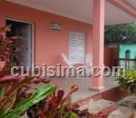 casa de 4 cuartos $250,000.00 cuc  en calle camilo cienfuegos viñales, pinar del río