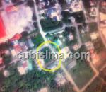 terreno $49,000.00 cuc  en guanabo, habana del este, la habana