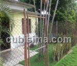 casa de 1 cuarto $30,000.00 cuc  en fontanar, boyeros, la habana