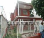 casa de 5 cuartos $12,000.00 cuc  en la ceiba, playa, la habana