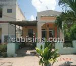 casa de 3 cuartos $85,000.00 cuc  en la sierra, playa, la habana
