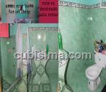 casa de 6 cuartos $80,000.00 cuc  en calle 1oeste guantánamo, guantánamo