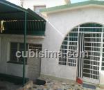 casa de 2 cuartos $60,000.00 cuc  en calle 11 miramar, playa, la habana