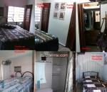 casa de 2 cuartos $15,000.00 cuc  en arimao, la lisa, la habana