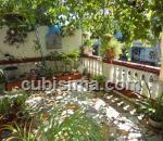 casa de 4 cuartos $120,000.00 cuc  en vedado, plaza, la habana