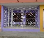 casa de 3 cuartos $40,000.00 cuc  en calle julio a. mella sancti spíritus, sancti spíritus