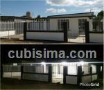 casa de 2 cuartos $25,000.00 cuc  en camaguey, camagüey