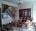 casa de 3 cuartos $38,000.00 cuc  en calle primera  san miguel del padrón, la habana