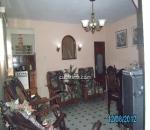 casa de 2 cuartos $15,000.00 cuc  en la lisa, la habana