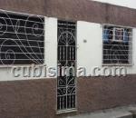 casa de 3 cuartos $20,000.00 cuc  en calle figueredo bayamo, granma
