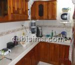 casa de 4 cuartos $45,000.00 cuc  en guaimaro, camagüey