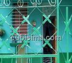 casa de 2 cuartos $20,000.00 cuc  en calle 11 lawton, 10 de octubre, la habana