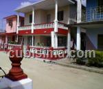 casa de 5 cuartos $26,000.00 cuc  en florida, camagüey