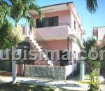 casa de 2 cuartos $23,000.00 cuc  en calle colon martí, cerro, la habana