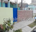 casa de 2 cuartos $54,000.00 cuc  en calle tercera avenida  vedado, plaza, la habana