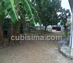 casa de 2 cuartos $30,000.00 cuc  en calle 2da guanabacoa, guanabacoa, la habana