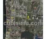 terreno $30,000.00 cuc  en  calle prolongación de la avenida 18  cienfuegos, cienfuegos