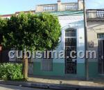 casa de 3 cuartos $25,000.00 cuc  en calle andres sanches 363 camaguey, camagüey