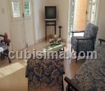 apartamento de 3 cuartos $90,000.00 cuc  en centro habana, la habana