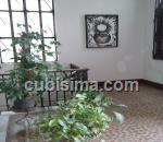 casa de 6 cuartos $200,000.00 cuc  en vedado, plaza, la habana