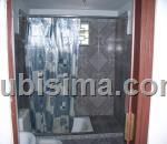 casa de 3 cuartos $20,000.00 cuc  en calle d ampliación de luyanó, san miguel del padrón, la habana