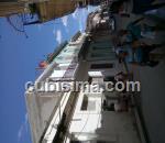 casa de 7 cuartos $450,000.00 cuc  en calle tejadillo san juan de dios, habana vieja, la habana