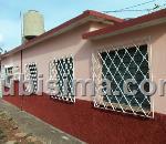 casa de 3 cuartos $16,000.00 cuc  en calle km174,carretera central san cristóbal, artemisa