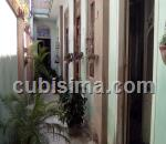 casa de 4 cuartos $43,000.00 cuc  en calle carretera de sagua santa clara, villa clara