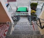 casa de 3 cuartos $40,000.00 cuc  en calle ave 3ra chibás, guanabacoa, la habana