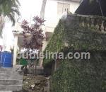 casa de 3 cuartos $30,000.00 cuc  en calle b maría luisa, san miguel del padrón, la habana