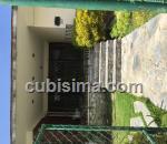 casa de 5 cuartos $190,000.00 cuc  en calle lazada de los ocujes casino deportivo, cerro, la habana