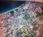 terreno $49,999.00 cuc  en guanabo, habana del este, la habana