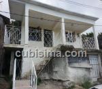 casa de 2 cuartos $12,000.00 cuc  en san francisco de paula, san miguel del padrón, la habana