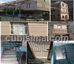 apartamento de 2 cuartos $26,000.00 cuc  en calle retiro pueblo nuevo, centro habana, la habana