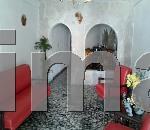 casa de 3 cuartos $22,000.00 cuc  en calle beneficencia guantánamo, guantánamo