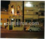 casa de 6 y medio cuartos $250,000.00 cuc  en calle 17  vedado, plaza, la habana