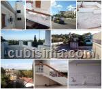 casa de 3 cuartos $270,000.00 cuc  en calle 28 kohly, playa, la habana