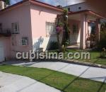 casa de 4 cuartos $90,000.00 cuc  en guanabacoa, guanabacoa, la habana