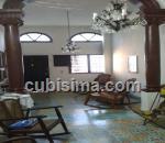 casa de 5 cuartos $55,000.00 cuc  en calle marti  santa clara, villa clara